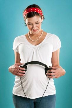 Baby Boy Music