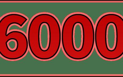 20150308