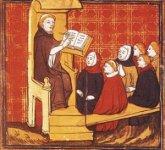 jesuitas-educacion