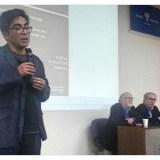 """¡Exitoso re-lanzamiento del libro """"Somos andando"""" en Valparaíso!"""