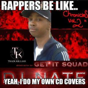 rappers_be_like