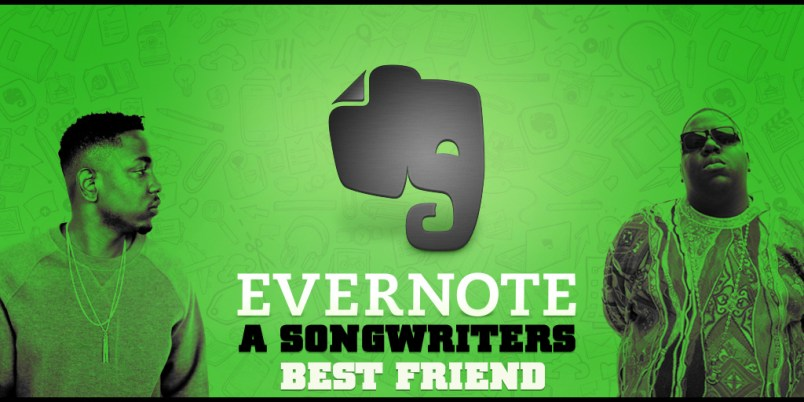 EVERNOTE_SONG_WRITERS_BEST_FRIEND