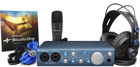 Pre_Sonus_Audiobox_iTwo_Studio