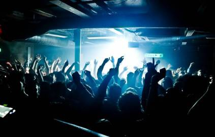 music_fans