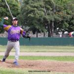 0023.DIC2013_UCOL_Loros Egresados Campeón
