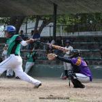 0024.DIC2013_UCOL_Loros Egresados Campeón