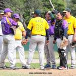 0028.DIC2013_UCOL_Loros Egresados Campeón
