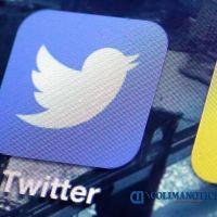 Ataque cibernético afecta a Twitter y Spotify, entre otras páginas