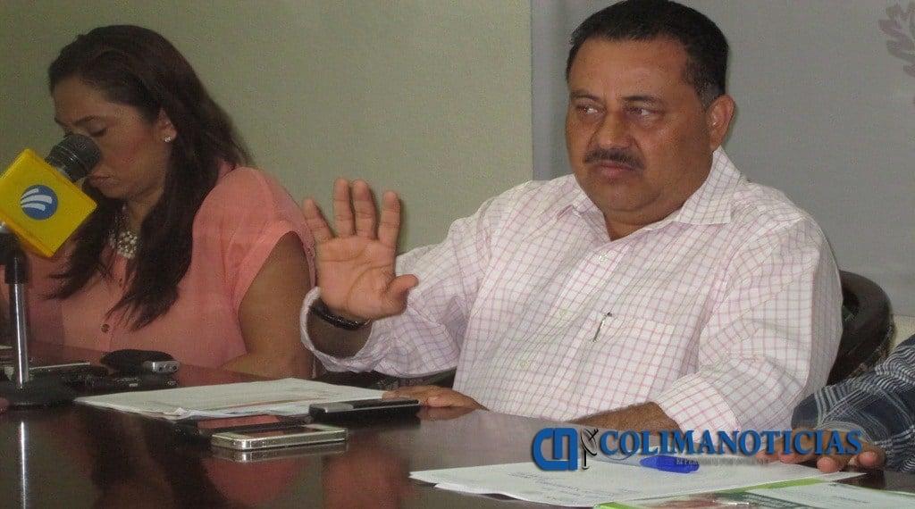 Auditoría de PWC señala a delegado de Sedesol por conflicto de intereses; obras millonarias se adjudicaron a constructora de su hijo