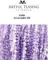artful-teasing-lavender-guide-front