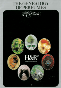 genealogy-of-perfumes