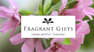 artful-teasing-fragrant-gifts