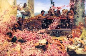 rosa-centifolia-elagabalus