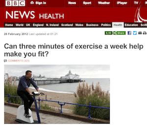 three-minutes-exercise