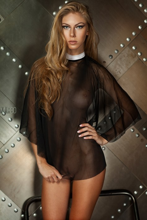 transparencia-see-through-sheer-18