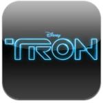 TRON Legacy (lo nuevo)