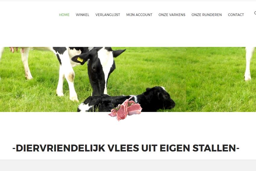 slagers website