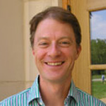 Robert Bachman, Professor of Chemistry, Sewanee: The University of the South