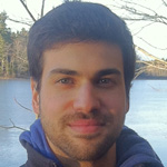 Noah Sokol, Ph. D. candidate, Yale School of Forestry and Environmental Studies