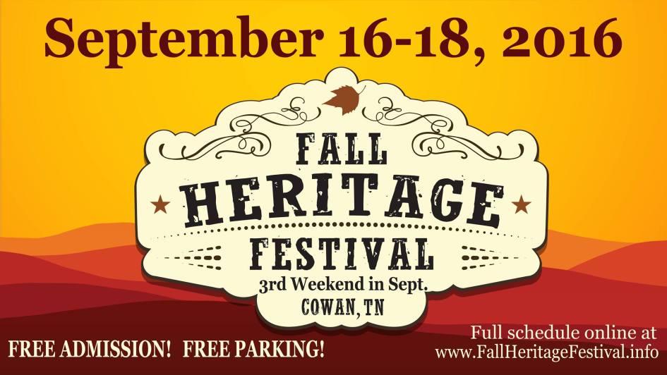 fall-heritage-festival-cowan-2016
