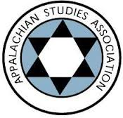 Panel discussion on Appalachian Studies Assoc. Conference @ McClurg Dining Hall, Meeting room C