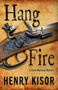 hang-fire-henry-kisor-hardcover-cover-art