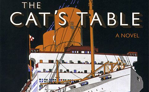 the-cats-table-482x298