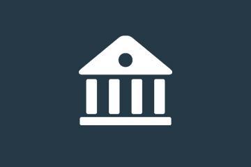 Debt Collection Agency Florida