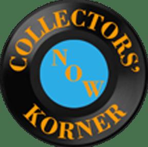 CKN Round Logo4