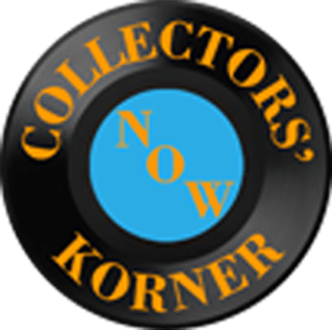 Collectors' Korner Now Network