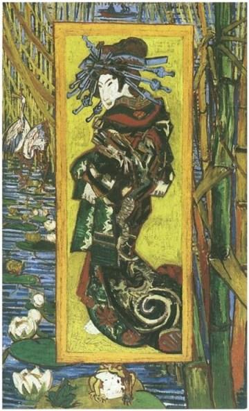 Van_Gogh_-_la_courtisane