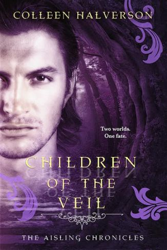 children-of-the-veil-high-res-final