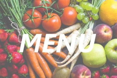 picjumbo.com_HNCK7947 (Copier)