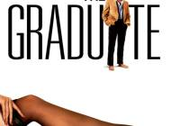 68. Advice from The Graduate