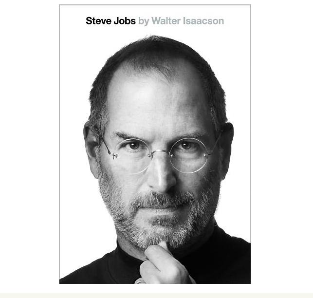 steve-jobs-biography – CollegePrepExpress