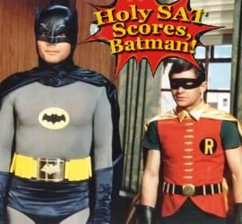 Batman&RobinHolySATs