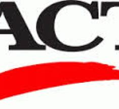 All about ACT