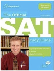 SAT Cover Dr yo
