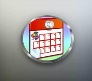 CPE-Calendar-FeaturedImage400x350