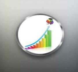 ResultsFeaturedImage400x350