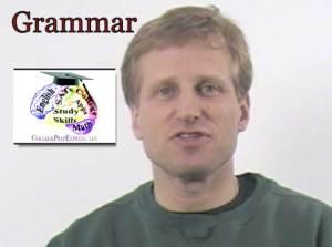 grammarframe1