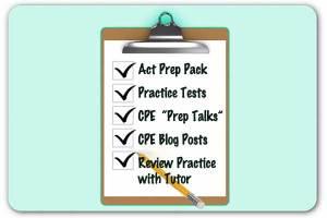 ACT-Checklist-WEB-4