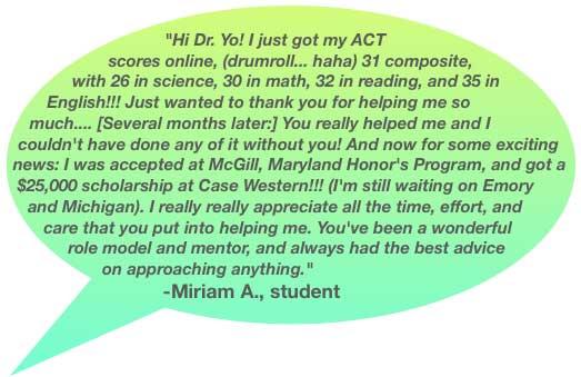 Miriam-Callout