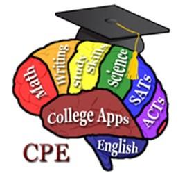 CPE2014logoFINAL