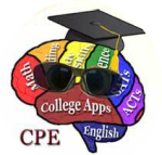 CPE shades