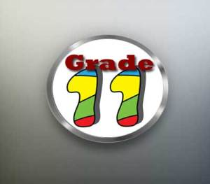 Grade11FeaturedImage400x350