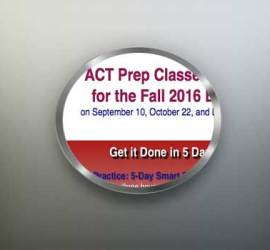 ACT-Prep-Featured-Image