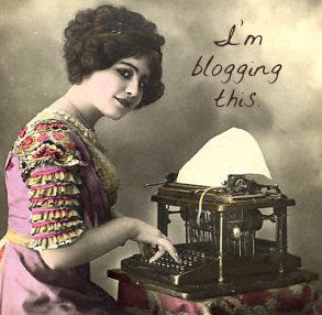Irish-Blogging-Culture-1