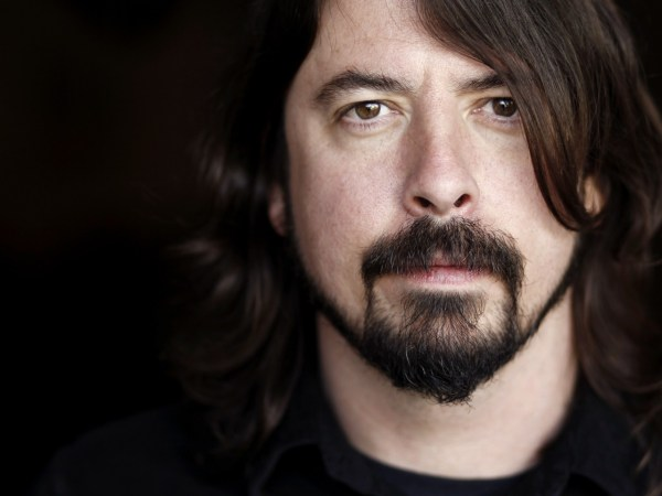 music-dave-grohl_jpeg-1280x960