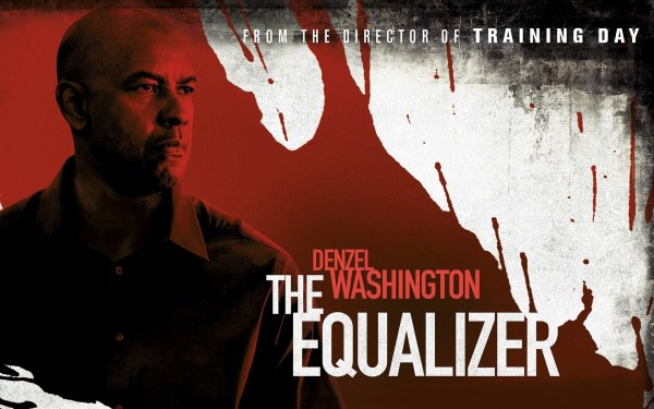 -equalizer-review pic.